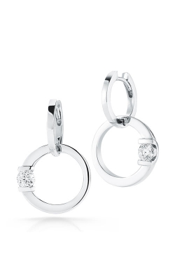 Cento Signature Earrings 1197ER040 product image