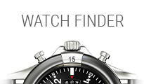 Watch Search